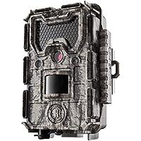Bushnell 119776 Trophy CAM HD Agressor NO Glow