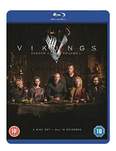 vikings-season-4-blu-ray
