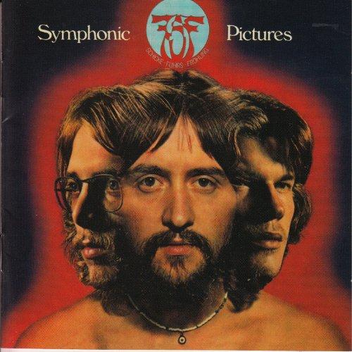 symphonic-pictures