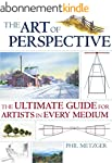 The Art of Perspective: The Ultimate...