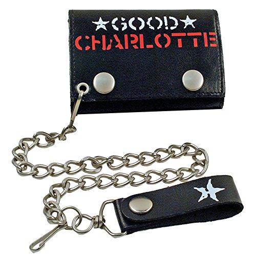 old-glory-good-charlotte-para-hombre-logo-de-accesorios-de-piel-tipo-cartera-con-plantilla-para-esta