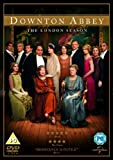Downton Abbey: The London Season (Christmas Special 2013) [UK Import]
