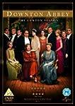 Downton Abbey: The London Season (Chr...