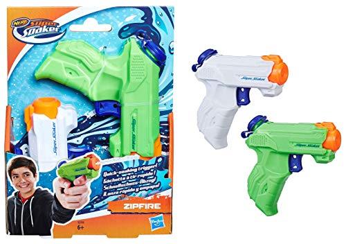 Wasserpistolen Water Gun