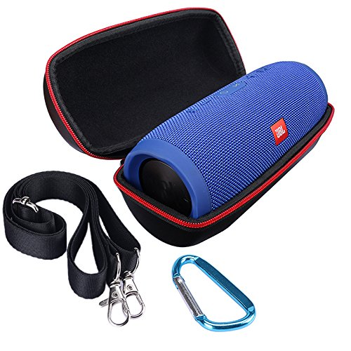 junsi-pu-eva-portable-carrying-hard-case-cover-pouch-bag-box-holder-caso-coprire-borsa-cassa-for-jbl