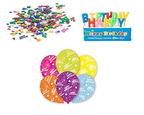 happy-birthday-geburtstags-deko-set-3tlg-kerzen-konfetti-6x-ballons-ideal-fur-ihre-geburtstag-party