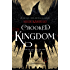 Six of Crows: Crooked Kingdom: Book 2