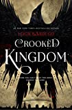 Six of Crows: Crooked Kingdom: Book 2 (English Edition)