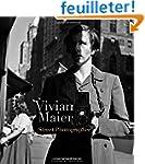 Vivian Maier: Street Photographer-