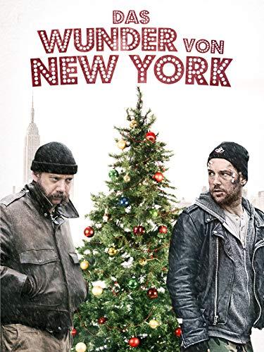 Das Wunder von New York
