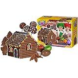Cefa Chef - Fabrica de chocolate, juego de comiditas en miniatura (Cefatoys 21791)