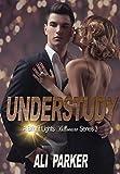 Understudy (Bright Lights Billionaire Book 3) (English Edition)