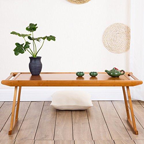 Tavolo da stiro tavolo pieghevole nan bamboo kang tavolo for Tavolini da esterno in ferro