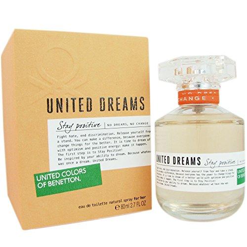 benetton-united-dreams-stay-positif-eau-de-toilette-naturel-spray-80ml
