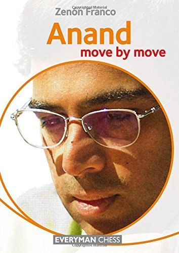 by-zenon-franco-anand-move-by-move-everyman-chess-tra-paperback