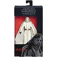 Star Wars SW E8 BL Cool Beta gris