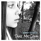 Take My Soul