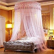 Amazon.fr : decoration chambre ado fille - Beige