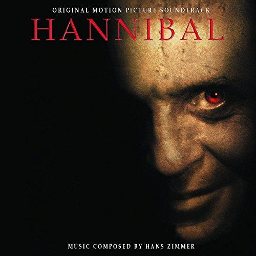 Hannibal - Original Motion Picture Soundtrack