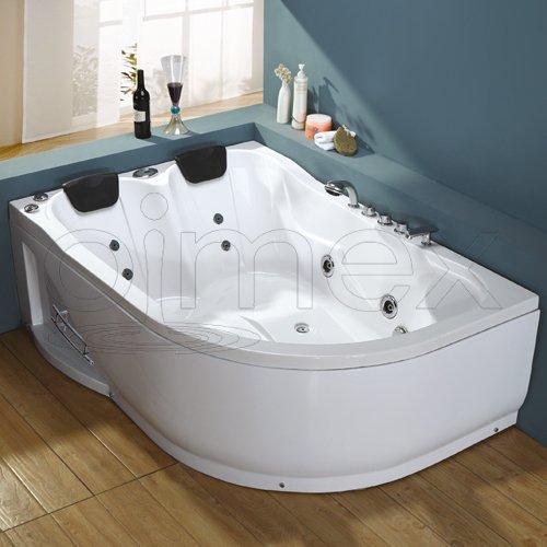 400 //H Wasserpumpe Unterwasser Waschen Badewanne Praktisch Hohe Qualität