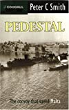Pedestal: The Convoy That Saved Malta