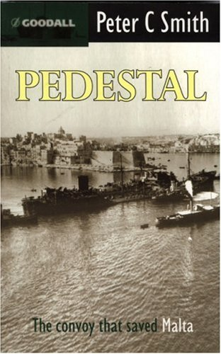 pedestal-the-convoy-that-saved-malta