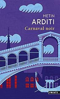 """Résultat de recherche d'images pour """"carnaval noir points"""""""