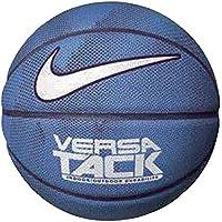 c7a16b427cc Amazon.co.uk  Nike - Basketballs   Basketball  Sports   Outdoors