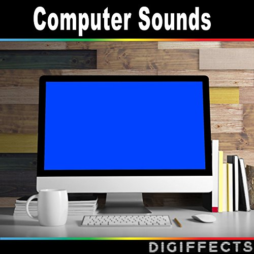 Mac Power Book Computer Sequence -