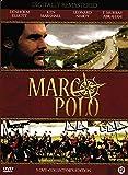 Marco Polo - Box Set