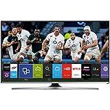 Samsung UE40J5500 40 -inch LCD 1080 pixels 400 Hz TV