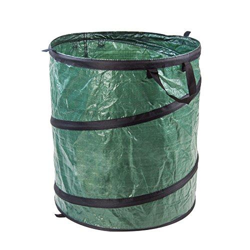DEMA, borsa sacco pop up da 100 litri