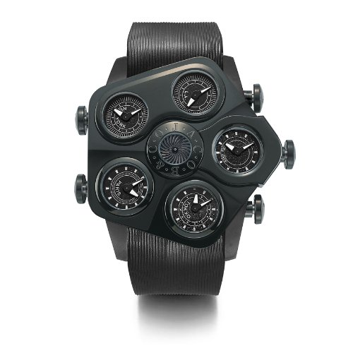 jacob-co-gr5-29-reloj