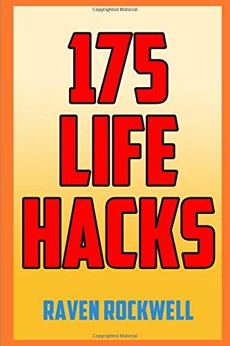 175-life-hacks