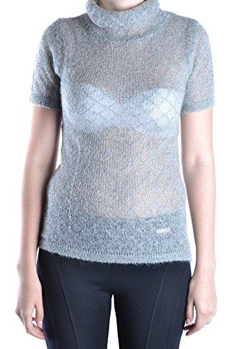 Maglione sweater pt61 Ermanno Scervino Donna 40 Grigio