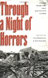 Through a Night of Horrors: Voices from the 1900 Galveston Storm (2002-05-07)