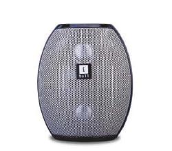 iBall Opus Portable speaker