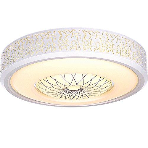brightllt-led-einfach-moderne-deckenlampe-runde-schlafzimmer-lampe-atmosphare-wohnzimmer-balkon-gang