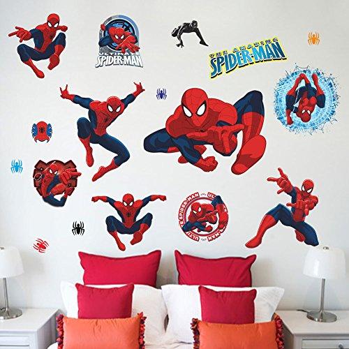 Wandbild auf Leinwand