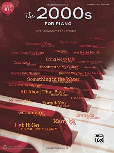 greatest-hits-the-2000s-for-piano-over-40-modern-pop-favorites