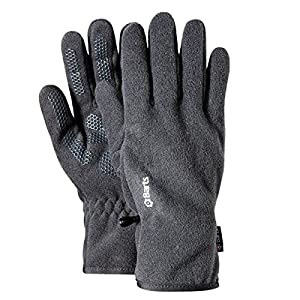 Barts Unisex Fleece Armwärmer