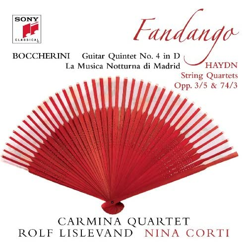 "String Quartet In G Minor (""Horseman"") Op. 74/3, Hob. III: 74: String Quartet In G Minor (""Horseman"") Op. 74/3, Hob. III: 74: 1. Allegro"