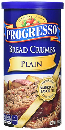 progresso-plain-bread-crumbs-425-g-pack-of-3