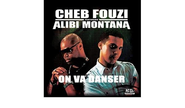 CHEB FOUZI GRATUIT TÉLÉCHARGER 2011