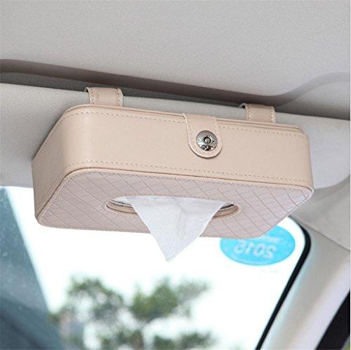 gfywz-pelle-hang-tipo-di-tessuto-auto-box-cover-pompaggio-cartoni-auto-tovagliolo-box-cover-parasole