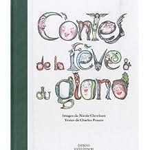 Contes de la Fève et du Gland
