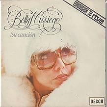 Su canción (Eurovision 1979) / Vinyl single [Vinyl-Single 7'']