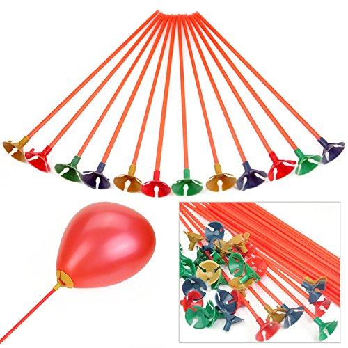 trixes-100-x-luftballonstabe-aus-plastik-und-halterung-bunte-partydekoration