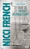 Lundi Mélancolie (Hors collection) - Format Kindle - 9782823803211 - 9,99 €
