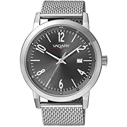 Vagary By Citizen IB 7-210-51 Time Only Men's Watch